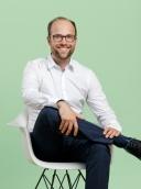Dr. med. Tobias Duncker