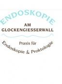 Endoskopie Glockengießerwall Elisabethinum MVZ