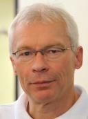 Dr. med. Bodo Eckmann