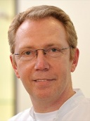 Dr. med. Michael Brückner