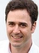 Dr. med. Alexander Preuß