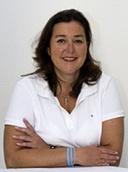 Sabine Bianca Hasselberg
