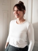 Jasmina Barisic
