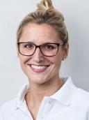 Nina Hemmelmann