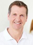 Dr. med. Michael Schramm
