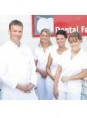 Zahnärztliche Gem. Praxis Dr. Dr. Andreas Pohl und Dr. Carmen Pohl