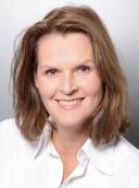 Kerstin Teichelmann