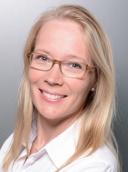Dr. med. Daniela Rathje