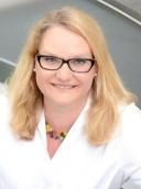 Dr. med. Susi-Stefanie Ischebeck