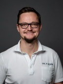 Dr. med. Philip Hüppe