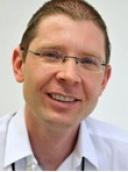 Dr. med. dent. Ralph Schaller