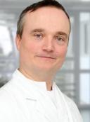 Dr. med. Konstantin Ertner