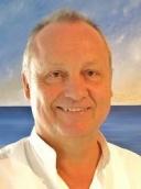 Dr. med. dent. Georgios Hondralis