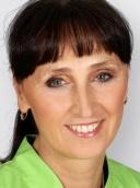 Dr. Dr. M.Sc. Irina Brzenska