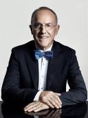 Dr. med. Ivor Ruf