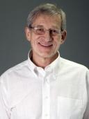Prof. Dr. med. Götz Geyer