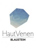 HautVenen Blaustein MVZ
