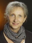 Marion Gruß