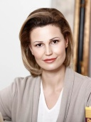 Katharina Gerhardt