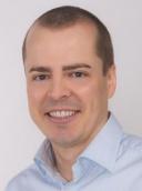 Dr. med. Kilian Friedrich