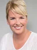 Dr. med. Anna Stegelmann