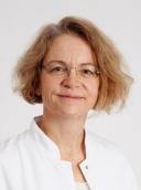 Prof. Dr. med. Ursula Peschers