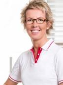 Dr. med. dent. Carola Wochnik