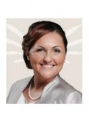 Dr. med. dent. Olivia Berand