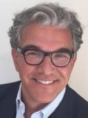 Dr. med. dent. Mark Thomas Sebastian
