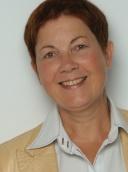 Eva Kirchhof
