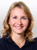 Dr. med. dent. Sandra Ehrhardt