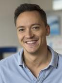 Dr. med. dent. Julian Klos