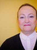 Dr. med. Dagmar Temme