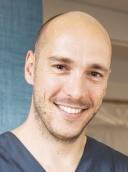 Dr. med. dent. Tobias Praßler