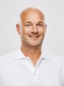 Prof. Dr. med. Axel Partenheimer
