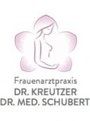 Dr. med. Harald Kreutzer