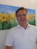 Dr. med. dent. Heiner Niehaus