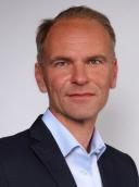 Joachim Thiel