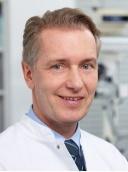 Dr. med. Martin von Busch