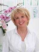 Dr. med. dent. Christel Pfeifer