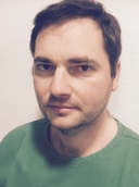 Ladislav Dedek