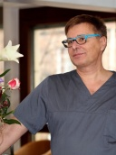 Dr. med. Dr. med. dent. Thomas Bräunlein