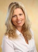 Dr. med. dent. Myriam Molzberger