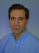 Prof. Dr. med. Gian Salzmann