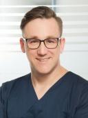 Dr. Gunter Keller
