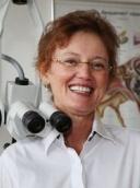 Dr. med. Katharina Petri
