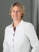Dr. med. Kristina Weimann Privatpraxis