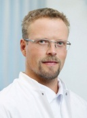 Dr. med. Andreas Lauterbach