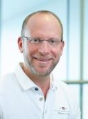 Dr. med. Stephan Fröhlich