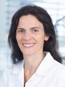 Dr. med. Evelin Schneider